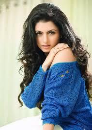 अभिनेत्री भाग्यश्री के घर चोरी, मामला दर्ज, 2 आरोपी गिराफ्तार । —– प्रमोद कुमार