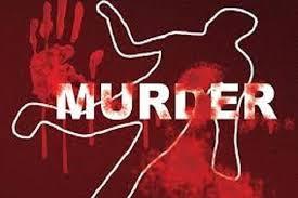 ब्रेकिंग न्यूज़ – 200 रुपये के खातिर युवक को पत्थर से मार-मारकर उतारा मौत के घाट !