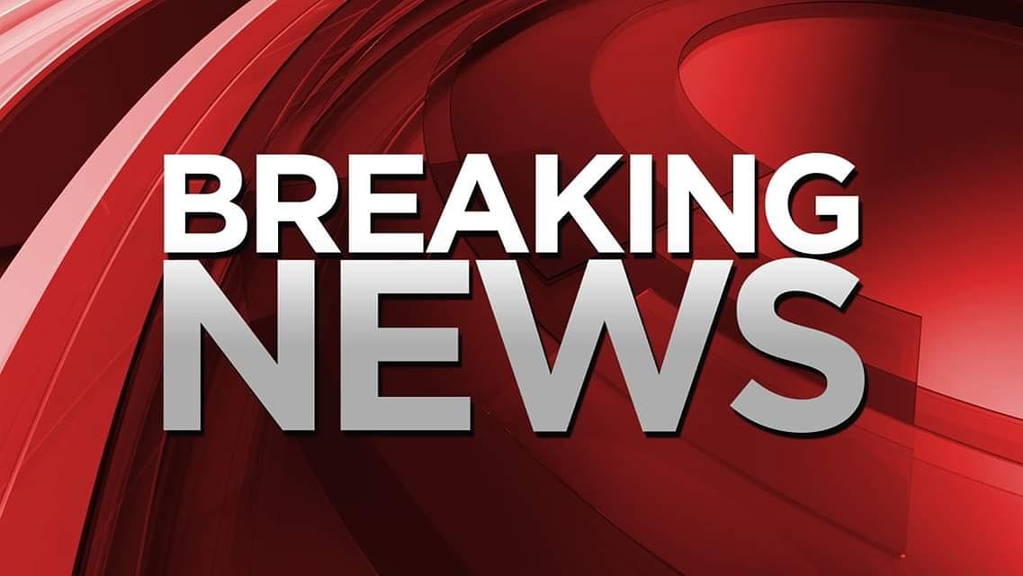 जोधपुर ब्रेकिंग – १- चालान बनाया तो वर्दी और चालान फाड़ा, २ – एसडीएम बावड़ी का रीडर रिश्वत लेते रंगेे हाथों गिरफ्तार !