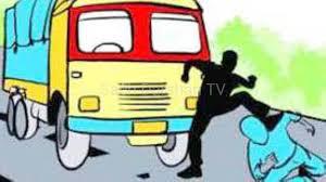 चोरी, लूट से जिले में दहशत, पुलिस खुलासों में नाकाम।