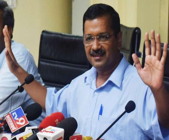 दिल्ली विधानसभा चुनाव में BJP के लिए चुनौती बनेंगे केजरीवाल के ये 4 दांव