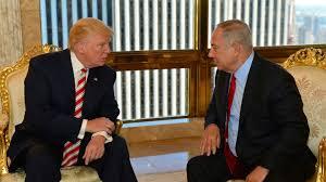 क्या इन जुड़वां शैतानों के सिर जुदा होंगे? इस्राईल ने रेड लाइन पार कर दी है !