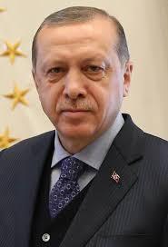 तुर्की की ख़तरनाक सीरिया पालिसी, क्या सीरिया से बड़े युद्ध की तैयारी कर रहा है तुर्की ?