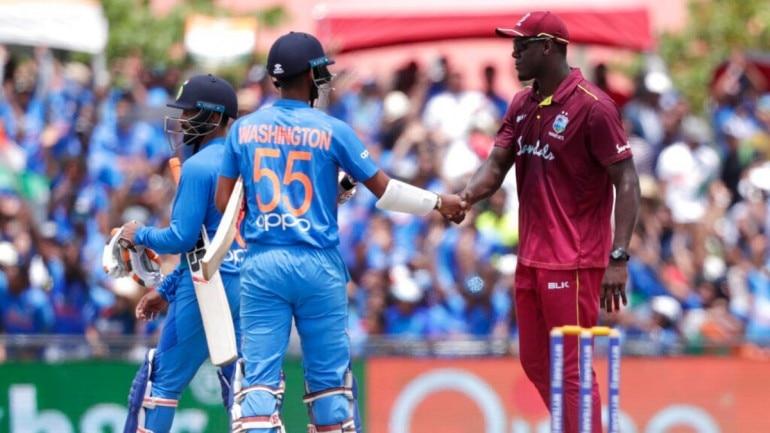 India vs West Indies 3rd T20I: रोहित नहीं विराट ही करेंगे तीसरे टी20 मैच में कप्तानी, जानिए कैसे हुआ कनफ्यूजन