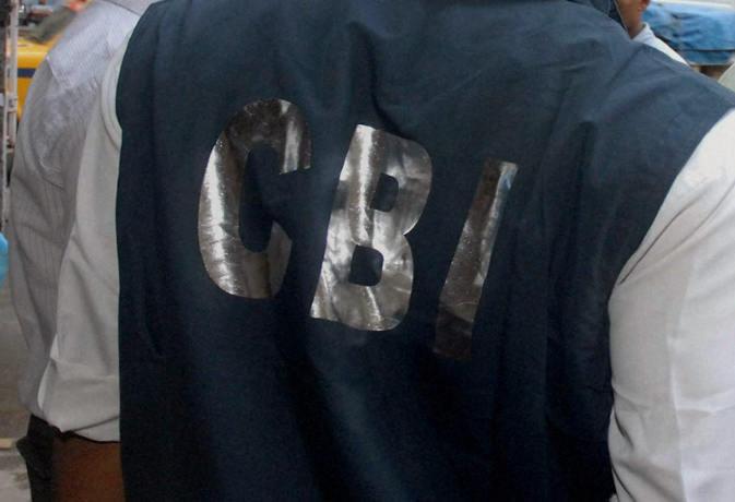 उन्नाव कांड : सीबीआई ने तैयार किया दुर्घटना का पूरा नक्शा , चालक-क्लीनर तीन दिन की रिमांड पर
