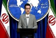 सोशल मीडिया पर प्रतिबंध लगाने से विदेशमंत्री की आवाज़ अधिक प्रभावशाली होगी : मूसवी