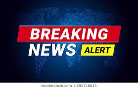कानपुर – एक बुजुर्ग की मृत्यु , 2 लोगों की हत्या की सूचना ।