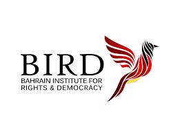 मानवाधिकार संगठनों की ओर से बहरैन में महिला राजनैतिक क़ैदियों के साथ दिल दहलाने वाली यातनाओं का पर्दाफ़ाश हुआ ।