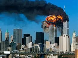 अमरीका, 9/11 के सबसे अहम संदिग्ध सऊदी अधिकारी का नाम सार्वजनिक करेगा, सऊदी अरब में खलबली।