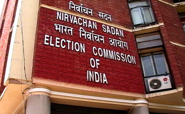 महाराष्ट्र और हरियाणा में २१ अक्टो. को होगी वोटिंग २४ को नतीजा, बजा चुनावी विगुल, आज से आचार संहिता लागू ….