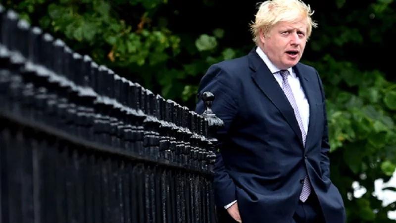 सुप्रिम कोर्ट ने दिया ब्रिटिश प्रधानमंत्री को बड़ा झटका।
