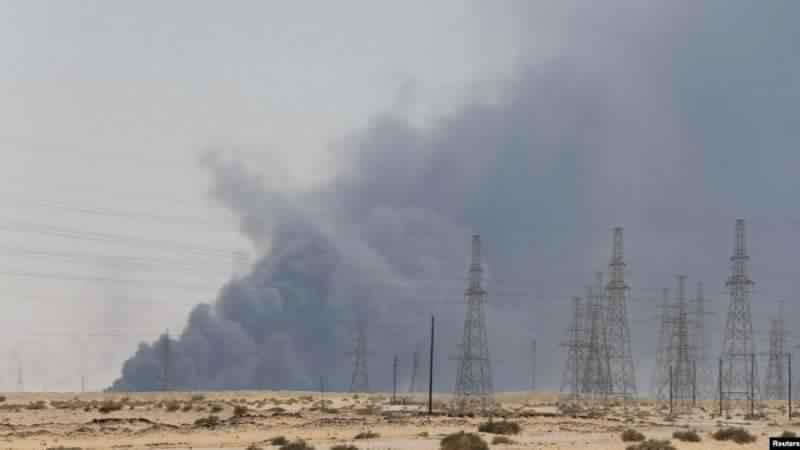 जानें  प्रतिरोध मोर्चे की ड्रोन ताक़त… मिसाइलों के बाद अब ड्रोन विमानों ने उड़ाई इस्राईल खुफिया एजेन्सियों की नींद..
