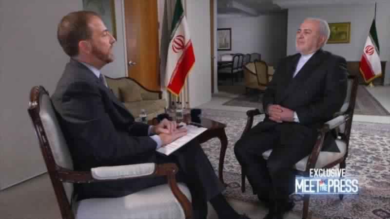 ज़रीफ का बड़ा बयान, ईरान के परमाणु प्रतिष्ठानों पर साइबर हमले, अमरीका जो युद्ध भी शुरु करेगा उसे ख़त्म करना उसके बस में नहीं होगा