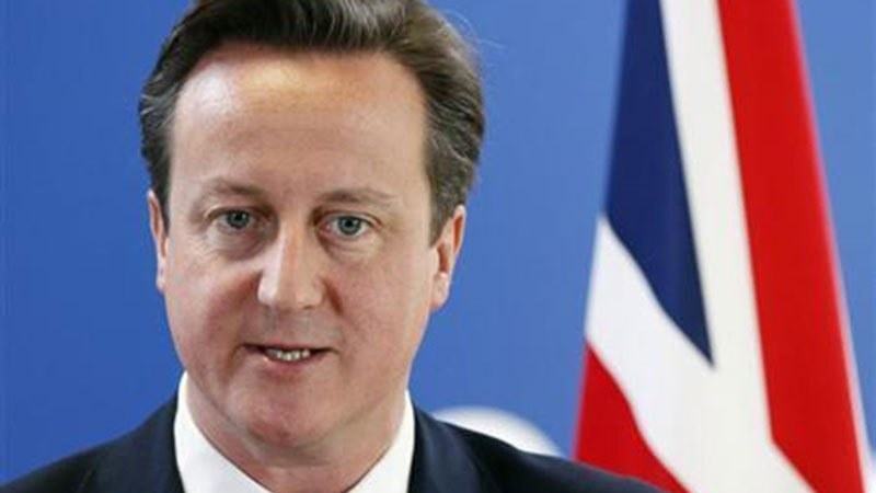 पूर्व ब्रिटिश प्रधानमंत्री की जनता से माफ़ी, ब्रिग्ज़िट का भूत पीछा नहीं छोड़ रहा है ब्रिटेन का !