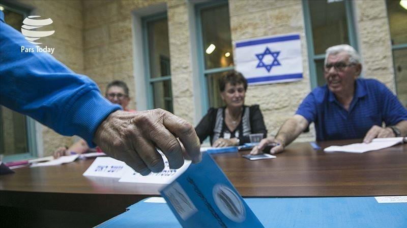 इस्राईल में चुनाव, नेतेनयाहू का भविष्य ख़तरे में ?