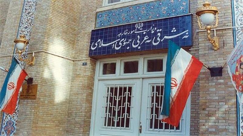 अगर हमला हुआ तो अमरीका का कोई भी ठिकाना सुरक्षित नहीं रहेगा : ईरान
