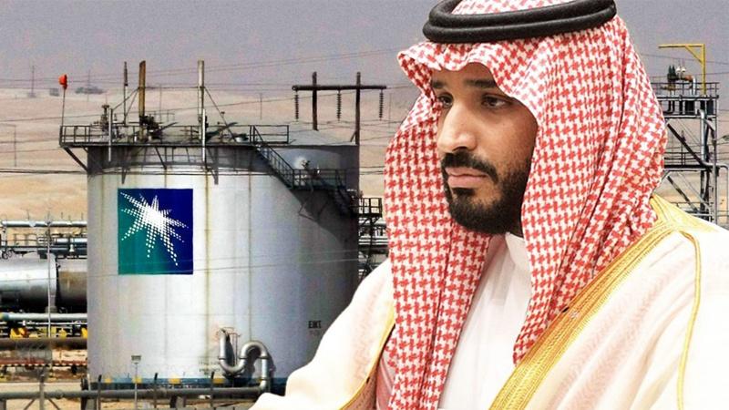 क्या बिन सलमान सऊदी ख़ानदान के आख़िरी बादशाह होंगे ? सऊदी तेल प्रतिष्ठानों पर हमला, बिन सलमान के ताबूत पर आख़िरी कील …