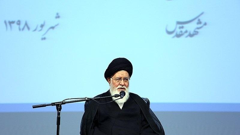 अगर ईरान पर हमला हुआ तो आधे दिन के भीतर इस्राईल मिट्टी के ढेर में बदल जाएगा !