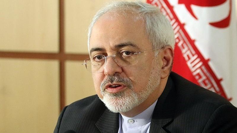 चार दिन के बाद तीसरा क़दम उठाया जाएगा, यूरोप को ईरान की धमकी।