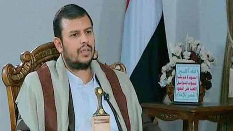इमारात को यमन की कड़ी चेतावनीः क़ब्ज़ा समाप्त करे वरना ख़मियाज़ा भुगतने के लिए तैयार हो जाए अबू धाबी!