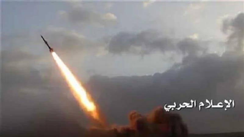 सऊदी अरब पर फिर गरजे ड्रोन और हुई मीज़ाइलों की बारिश, दुश्मनों को छुपने की नहीं है जगह।