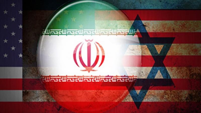 """ईरान के खिलाफ इस्राईल का """" खुफिया युद्ध"""" क्या क्या जतन न किये ईरान के खिलाफ मगर … न्यूयार्क टाइम्ज़ ने खोले कई राज़"""