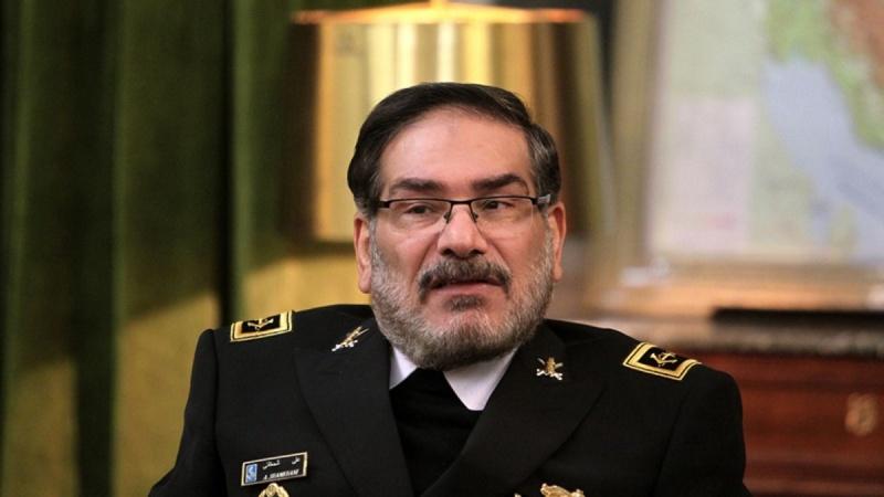 अमरीकी अधिकारियों के बदलने से ईरान की धारणा नहीं बदलेगी : तेहरान