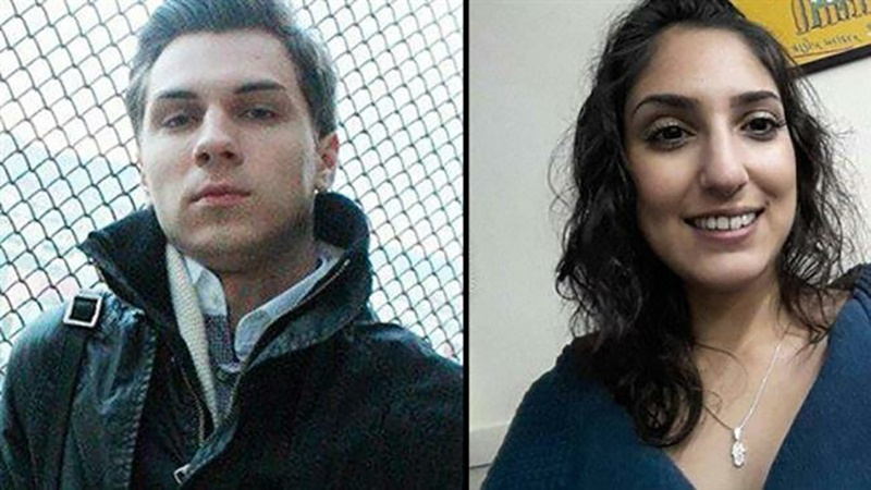 कैसे एक इस्राईली लड़की और रूसी नागरिक ने पैदा किया यह संकट ? इस्राईल में बड़ा संकट… रूस पहुंचा सकता है बड़ा नुक़सान… पुतीन, इस्राईली मीडिया के निशाने पर …
