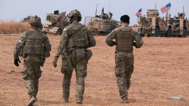 इराक़ी सेना की धमकी के बाद अमरीका ने टेके घुटने, चार हफ़्तों में अपने सैनिकों को निकालने का किया वादा