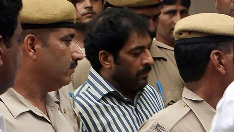 गोपाल कांडा का चुनाव जीतना उसे अपराधों से बरी नहीं करता : उमा भारती