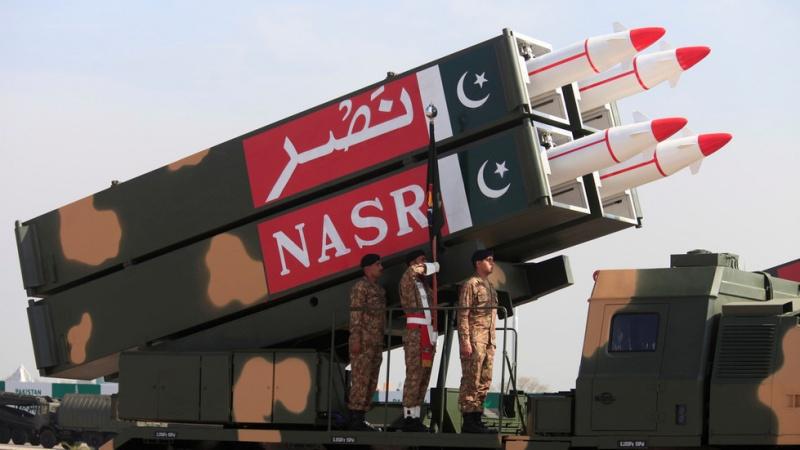 जो भी देश चाहे वह मुस्लिम ही क्यों न हो कश्मीर पर भारत का साथ देगा, उसपर मिसाइलों की होगी बारिश