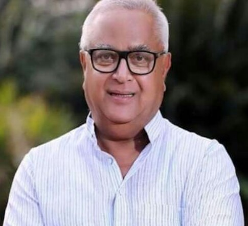NCP विधायक प्रकाश सोलंकी नाराज़, मंत्री न बनाये जाने पर  इस्तीफे की दी धमकी