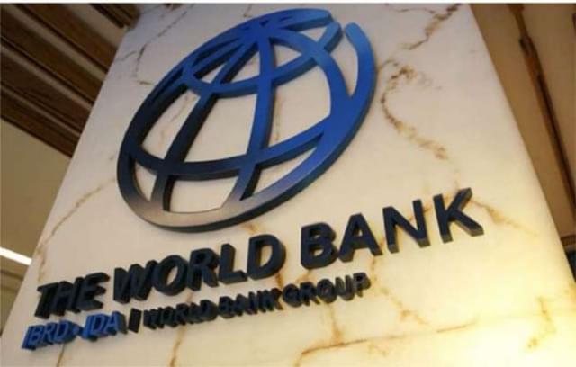 कोरोना वायरस: भारत के लिए विश्व बैंक ने एक अरब डॉलर आपातकालीन कोष मंज़ूर किया