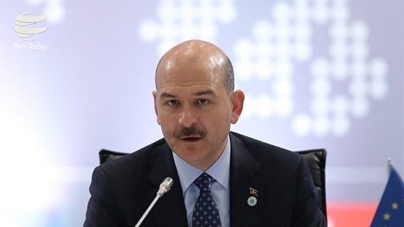 कोरोना का राजनैतिक संकट – तुर्की में गृहमंत्री का इस्तीफ़ा, राष्ट्रपति का स्वीकार करने से इन्कार, राजनैतिक बलि लेना भी शुरू