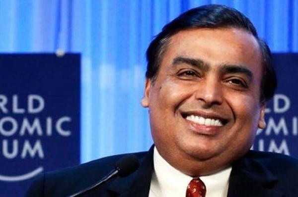 कोरोना की मार को धता बता अम्बानी की रिलायंस 200 अरब डॉलर का मार्केट कैप छूने वाली भारत की पहली कम्पनी बनी….अद्भुत, अविस्वशनीय !!