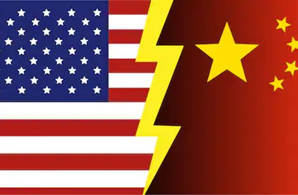 चीन ने अमेरिका के WeChat और TikTok ऐप्स को ब्लॉक करने के कदम पर जवाबी कदम लेने को लेकर किया आगाह