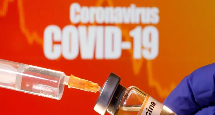 16 जनवरी को कोरोना वैक्सिनेशन के लिये देशव्यापी अभियान की शुरुआत