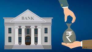 कोरोनाकाल में DBS बैंक ने SME के लिए आसान और बिना रुकावट के ऑनलाइन लोन की पेशकश की