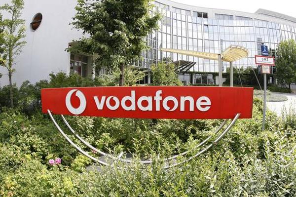 भारत सरकार के खिलाफ 'हेग कोर्ट' में 'वोडाफोन' ने 20,000 करोड़ रुपये का आर्बिट्रेशन केस जीता