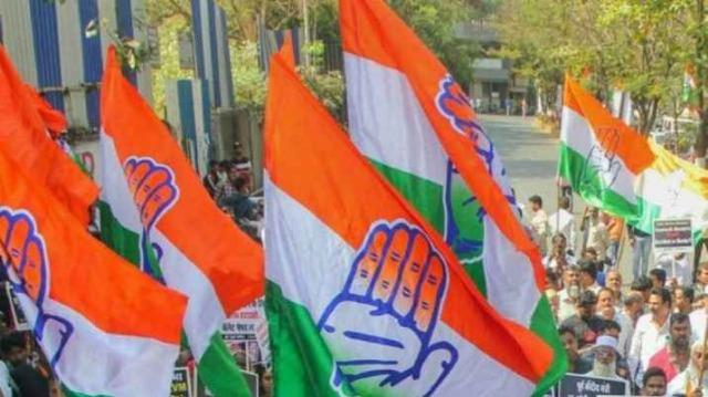 कांग्रेस बोली बिहार में नौकरी देने की मंशा हो तो संसाधनों की कमी का बहाना बेइमानी