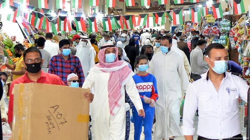 कुवैत में भारतीय नागरिकों को निकालने का क़ानून पारित, लाखों होंगे बेरोजगार, सऊदी अरब भी भारी कटौती की तैयारी में
