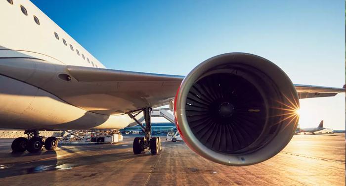 DGCA ने कोविड19 महामारी के चलते अंतरराष्ट्रीय उड़ानों पर प्रतिबंध को 30 नवंबर तक बढ़ाया