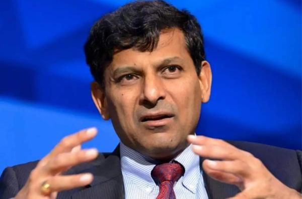 RBI के पूर्व गवर्नर रघुराम राजन ने 'आत्मनिर्भर भारत' के तहत आयात से ज्यादा निर्यात पर निर्भर होने पर किया अलर्ट..!