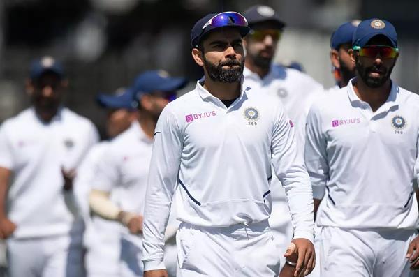 जानें – भारतीय टीम को ऑस्ट्रेलिया के बहुप्रतिक्षित दौरे पर क्या मिली छूट…