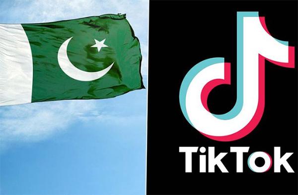 चीन के पडोसी मित्र पाकिस्तान ने दिखाये तल्ख तेवर, चीनी ऐप टिकटॉक को किया ब्लॉक, पबजी पर पहले ही लगा चुका है बैन
