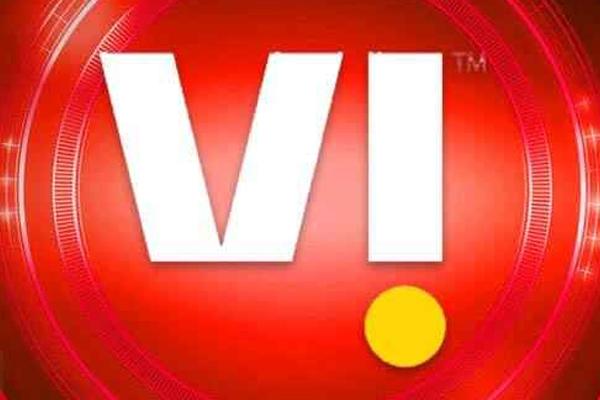 जानें क्या है – मोबाइल उपभोग्ताओं के लिये वोडाफोन आइडिया का रिब्रांडेड वर्जन Vi का तोहफ़ा