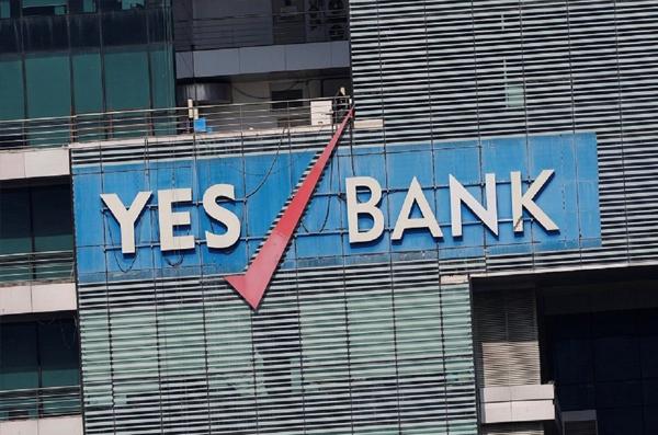 50 शाखाएं बंद करेगा यस बैंक, 20 फीसदी की कटौती का है लक्ष्य, एटीएम की संख्या को भी सुसंगत करने पर विचार