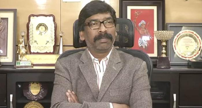 झारखंड में भी अब सीबीआइ को किसी जांच के लिए पहले राज्य सरकार की अनुमति जरूरी, लगा नो एंट्री का बोर्ड !