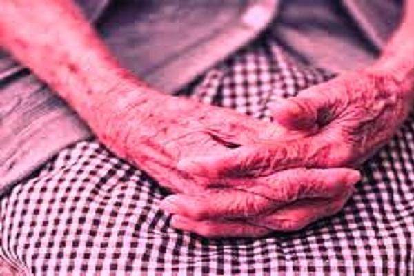 त्रिपुरा में शर्मसार कर देने वाली घटना, 90 वर्ष की वृद्ध से गैंग रेप