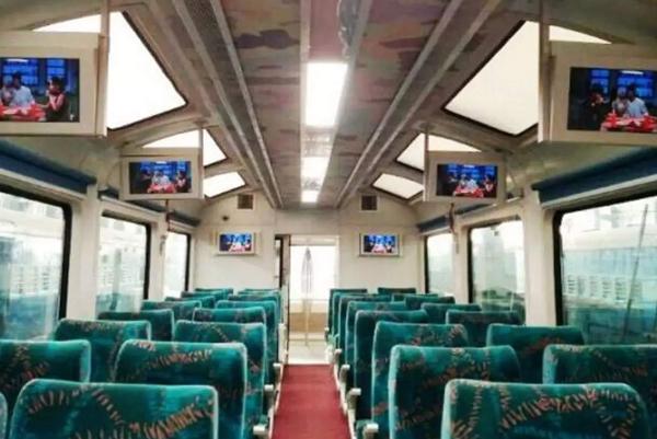 भारतीय रेलवे की हालत खस्ता, रेलवे की कमाई सर्वकालिक निचले स्तर के निकट